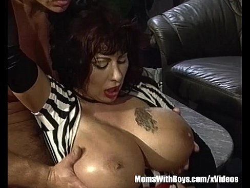 Gangbang explosive showered mature massive cum tits what necessary words