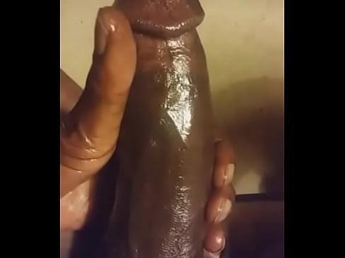 Fat Bitch Big Black Dick