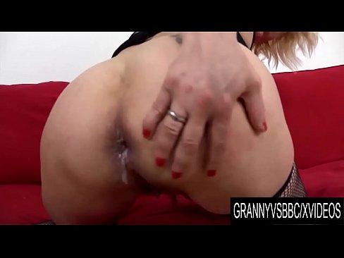 Free oral sex orgy