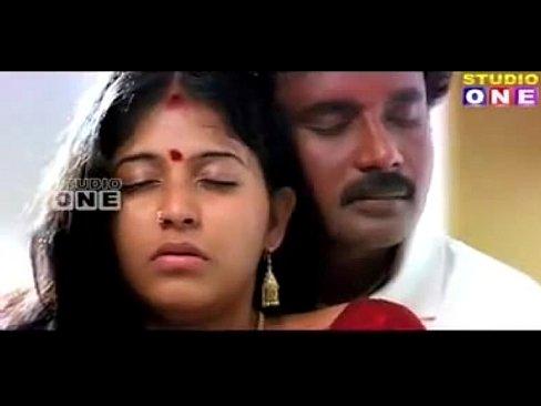 cover video anjali sathi le  elavathi telugu full length m u full length mo full length mov