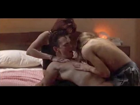 Was specially denise richards wildthing sex scene clip consider