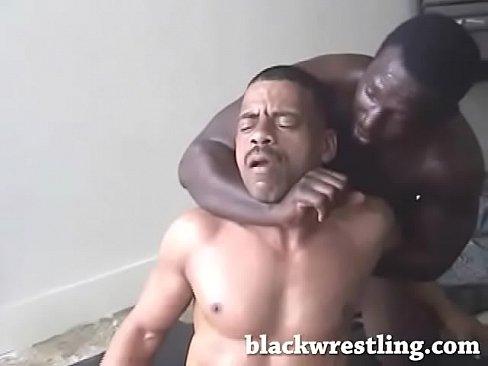 Black Wrestling BWN Assassin Greatest Moments