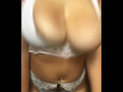 World record human orgasm