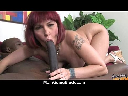 Hot Milf Takes On 12 Inch Huge Monster Black Cock 25 Xvideos Com