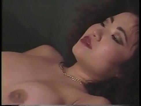 hong kong porno