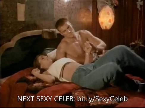 Riley reid new porn video