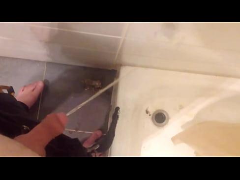 kriti sanon in der dusche xxx