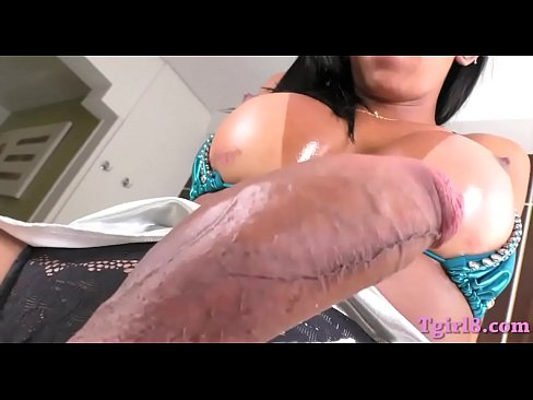 Finger Ass While Fucking Bbc