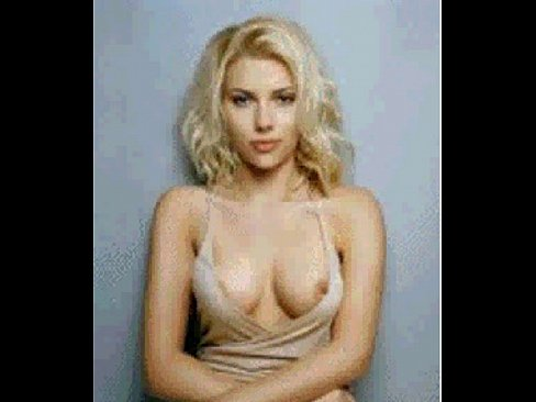 Topless Celeb Nude Fakes Pic