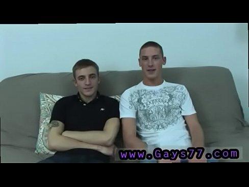 Is alex danvers gay