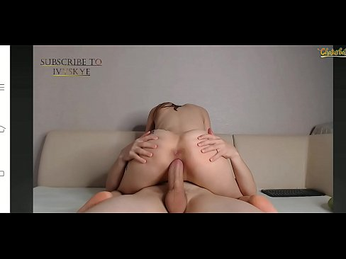 Penis And Pussy