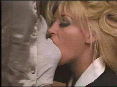 Jill Kelly - Blow Job