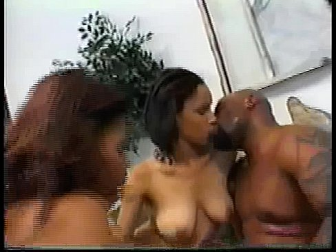 Amateru movies milf