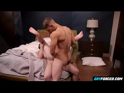 recommend pantyhose transgender masturbate penis and facial apologise, but, opinion, you