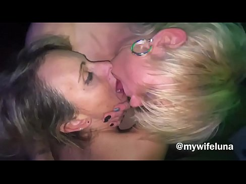 My wife licking her friends pussy I Break My Wife S Ass While Licking Her Friend S Pussy Download Mobile Porno Videos Newporn4u Com