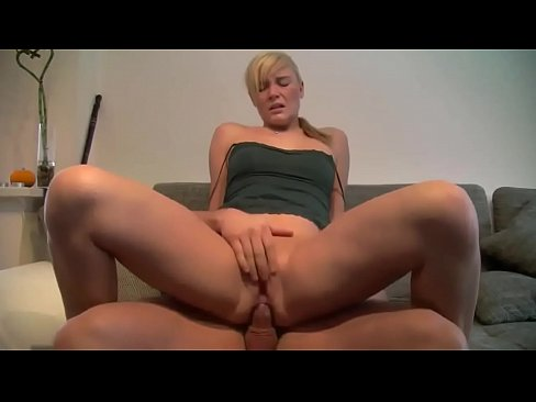 homemade stunning blonde first time painful anal fuck - mzxcam.com