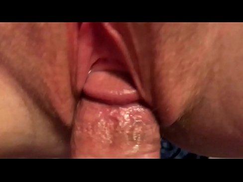 Close Up Pussy Lick Fuck