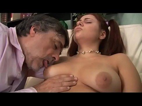 I fucked my dads bitch porn
