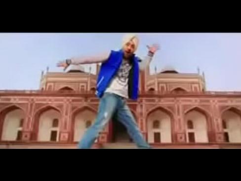 Laatu - Disco Singh - Diljit Dosanjh