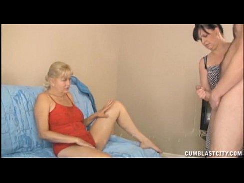 Hot sexy fantasy porn