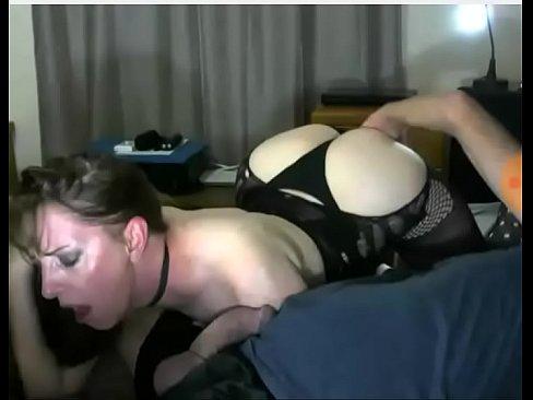indian live porn