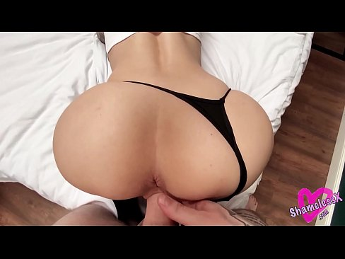 Best POV Doggystyle Compilation with Juicy Big Ass Babe