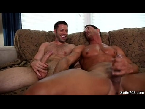 A.C. and T.J.   Redtube Free Gay Porn Videos, Movies   Clips