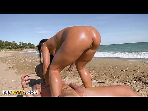Ssbbw wife anal