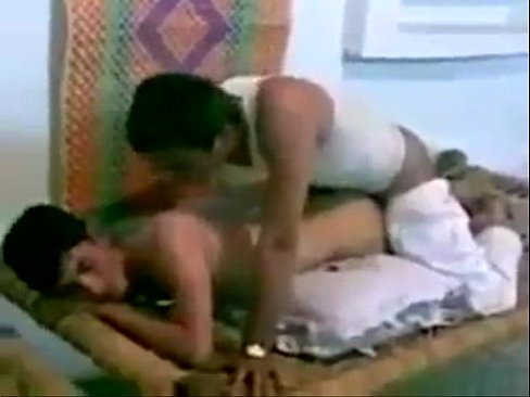 Pathan Sex