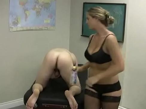 Amatuer grandma porn