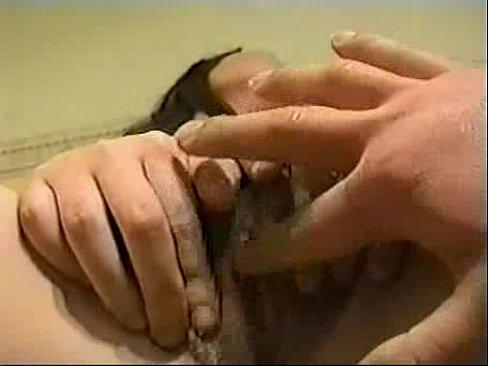 [lovetyaku.blog.fc2]pansuke zyosshidaisei 3P asian japanese