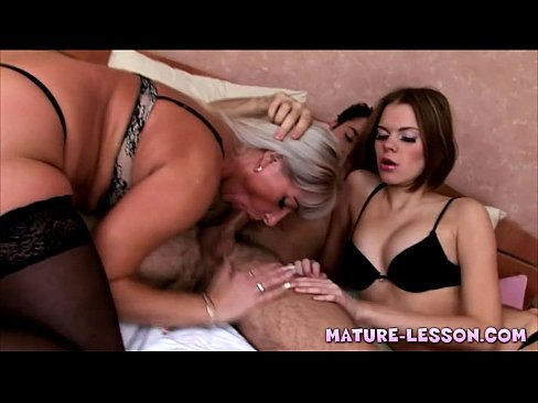 Hot Young Couple Creampie