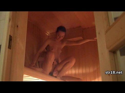 Nude photos of deflorations of girls indian