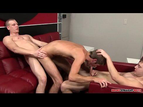 Deutsche sexfilme frei