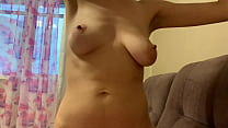 Download video bokep She loves to have sex at home in the new year 3gp terbaru