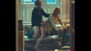 XVIDEOS Jessica Chastain Sex Scene From Scenes From A Marriage free