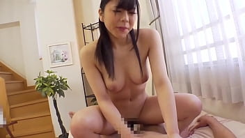 Azusa Misaki - Liberal Arts College Chick with Big Tits: I Asked My Dad to be a Nude Model for me and He Got Excited and Came Inside Me. https://bit.ly/3gSIwEf