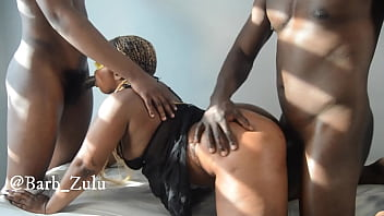 Threesome Preview