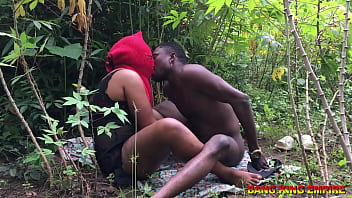 AN EBONY TEEN GOVERNOR'S DAUGHTER ENJOYED MY HARDCORE SEX WITH BIG BLACK COCK AFTER MANY YEARS BEING INDOOR WITHOUT SEX ( FULL VIDEO ON XVIDEO RED ) 7分钟