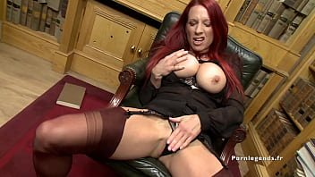 Patti G is a fifty plus year old nympho, on her knees to suck cock