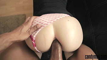 Streaming Video THE ASS OF THIS CHEATING WIFE CAN'T GET ENOUGH OF HER TINDER DATE BBC - Fap18