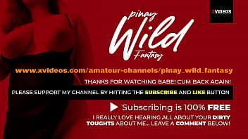 Clip sex Playing with  my Fav Toy! Rechargeable Clit Suction Vibrating Wand by Midoko.ph