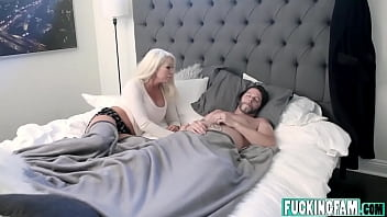 Blake Valentine Her Sneaky And Step Fuck