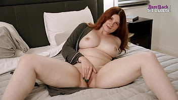 Bess Breast in Thicc Step Daughter Fucks and Swallows her Step Dad thumbnail