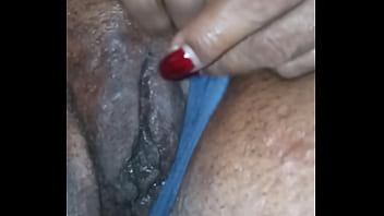 My Pussy Is Wet I Need To Change Panties