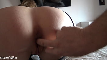 Sweetdollhot, I come horny from work I want to be fucked, 2 cumshots