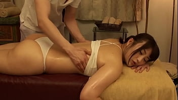 The Beautiful Girls In Uniforms Can't Refuse And Surrender Themselves To The Pleasure Of A Sexual Oil Massage - 2 https://bit.ly/xhamster EAGLE