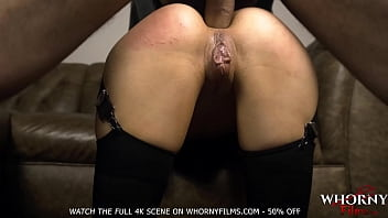 Streaming Video Submissive petite babe in hardcore anal fuck by big cock BDSM ass fetish - WHORNYFILMS.COM - XLXX.video