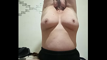 Do you want to dom me