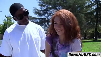 Streaming Video DOWN FOR BBC: Alice Green lost in the hood meets Isiah Maxwell - XLXX.video